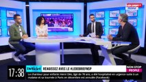 Jean-Michel Maire : pourquoi il assume sa chirurgie esthétique (exclu vidéo)