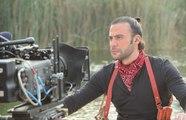 شاهدوا البرومو الأول لفيلم لص بغداد