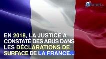 La France pourrait payer 1,4 milliard d'euros à cause des fraudes corses aux aides européennes