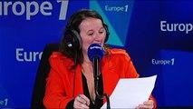 """François Baroin par rapport à Emmanuel Macron : """"je n'ai aucune jalousie d'aucune sorte"""""""
