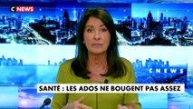 La chronique Santé du 02/12/2019