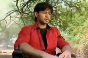 Ssshhh phir koi hai Trittya episode 6 Part 4 -