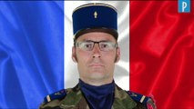 Qui sont les treize soldats français morts au Mali ?
