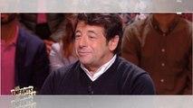 Patrick Bruel explique pourquoi il a été recalé du casting de La Boum 2 et c'est très surprenant