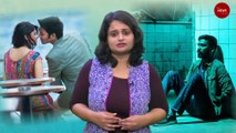 Sowmya's Take: With 'ENPT', Gautham Menon seems to be making and remaking the same film