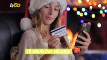Is Travel Tuesday the New Cyber Monday? Tips to Make Sure You Score a Good Deal!