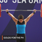 Worth the wait: Hidilyn Diaz bags elusive SEA Games gold