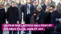 Un musée consacré à Johnny Hallyday à Paris : cette condition indispensable pour faire aboutir le projet