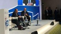 Libia, Lavrov: crisi va risolta coinvolgendo tutte le parti