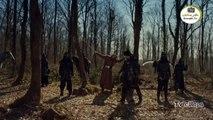 مسلسل قيامة ارطغرل الحلقة 462  مسلسل قيامة ارطغرل الجزء الخامس الحلقة 462 مدبلج