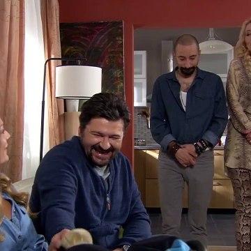Na granici Sezona 2 Epizoda 61 HD