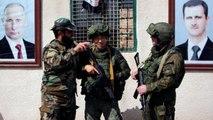 عشرات القتلى لميليشيا أسد شرق إدلب.. وروسيا تمهد بالدم لأستانا - تفاصيل