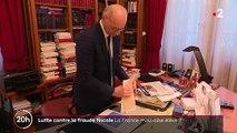 Lutte contre la fraude fiscale : la France mauvaise élève ?