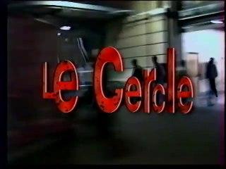 """France 2 - 8 Juin 1999 - Teasers, pubs, JT Nuit, Météo, début """"Le Cercle"""" (Philippe Lefait)"""