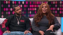 'Black Ink Crew: Chicago' Star Ryan Henry on His Relationship with Kitty: 'We Know What it Is'