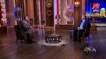 د. سعد الدين الهلالي: الانتحار ابتلاء ناتج عن هزيمة نفسية