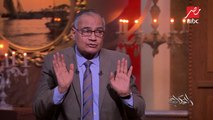 د. سعد الدين الهلالي: هذه المذاهب الفقهية تقول إن المنتحر غير كافر وتجوز الصلاة عليه