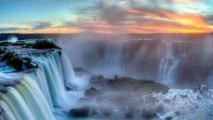 Los 12 lugares más hermosos del Planeta Tierra