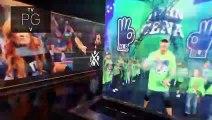 WWE Raw 12/2/19 - 2nd December 2019 Full Show Part 1