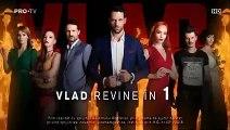 VLAD Sezonul 2 Episodul 13 din 3 Decembrie 2019 - Partea 3