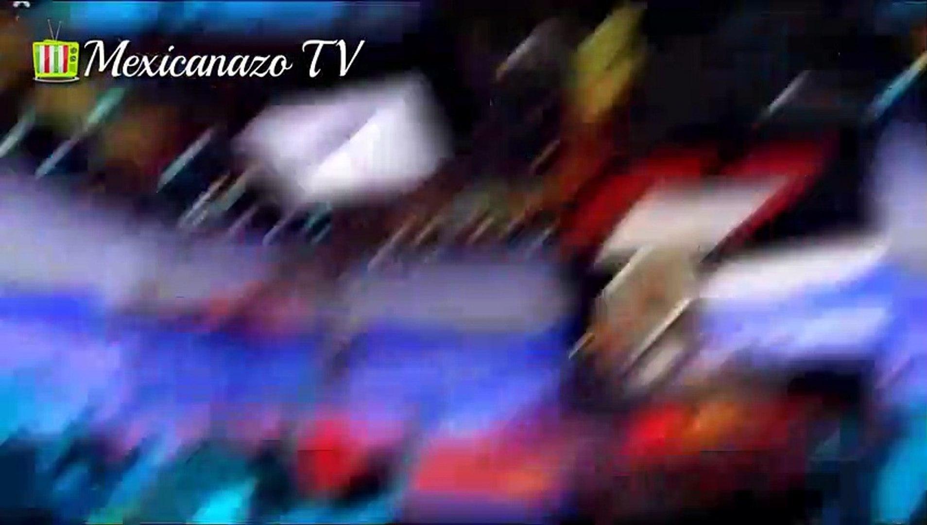 Avance La academia en Azteca Uno (México, 2-7 Dic. 2019) | Mexicanazo TV