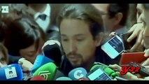 """Pepe López: """"Arnaldo Otegi es un hijo de la gran puta y su amigo Pablo Iglesias, una basura"""""""
