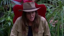 Im A Celebrity Get Me Out Of Here S19E16