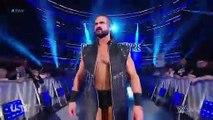 WWE Raw 12/2/19 - 2nd December 2019 Full Show Part 3