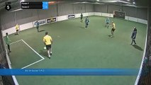 But de Equipe 2 (2-2) - Equipe 1 Vs Equipe 2 - 02/12/19 21:53 - Loisir Pau (LeFive)