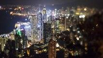 Hong Kong's Retail Property Market Will Take a Huge Hit: Knight Frank's Ji