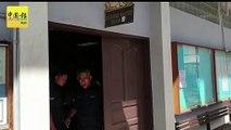 65岁拿督商人    涉非礼3年轻女子  控10罪