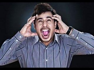 حنفى السيد يتحدى كل زوج مصرى شاهد الفيديو وعلق  برايك