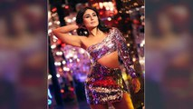 Kareena Kapoor Khan's Diet REVEALED: Here's What Bebo Ate For Good Newwz Song Dila Do Ghar Chandigarh Mein