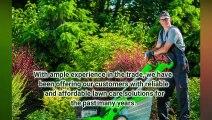 Alpine Naturescapes-Commercial Landscapers Springville UT