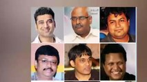 Tollywood Top 10 Music Directors And Their Remuneration(Telugu)