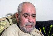 Yatağa mahkum yaşayan kanser hastası adam, 150 liralık nafaka borcunu ödeyemediği için iki kez hapis cezası aldı