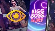 Bigg Boss 13: Vishal Aditya Singh And Mahira Sharma Get Into A Verbal Brawl