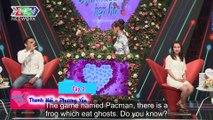 Bạn Muốn Hẹn Hò #3 - BLIND DATING -BMHH