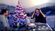 Le repas de fêtes de Philippe Schlick - Das Ferienessen von Philippe Schlick