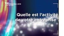 Astier : Top Entreprise Innovation