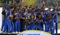 IPL 2020: 971 players register for auction, 73 spots available | Oneindia Malayalamn