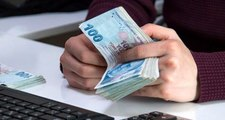 Kasım ayı enflasyonu sonrası memur ve emekli zammı ne kadar olacak?