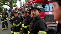 911 : Lone Star : nouveau trailer pour le spin-off (vo)