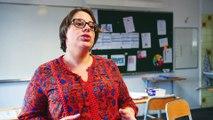 Faciliter la scolarisation des élèves en situation de handicap avec un dispositif d'autorégulation : l'exemple du Bas-Rhin