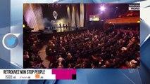 Ballon d'Or 2019 : Megan Rapinoe lauréate, son absence décriée