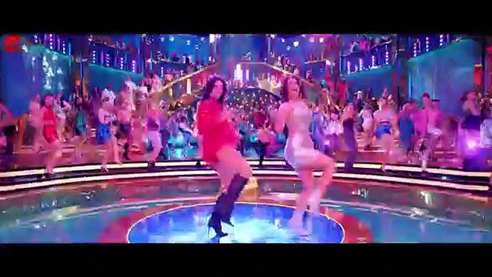 Dila De Ghar Bana De Ghar Chandigarh Mein Full Song - Good Newwz - Akshay Kumar ¦ Harrdy Sandhu | Ne