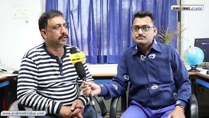झारखंड विधानसभा चुनाव 2019 (Jharkhand Assembly Election 2019) का पहला चरण