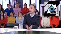 [Zap télé] Les limites de la parité selon Stéphane Bern ! (03/12/19)