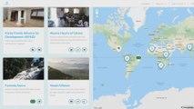 نصائح من أجل سياحة رقمية مستدامة