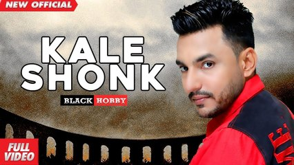 Kale Shonk (Full video)   Deep Dhillon Jaismeen Jassi Studio Live   Latest Punjabi Song 2019